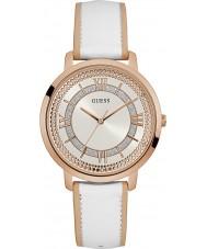 Guess W0934L1 Naisten Montauk watch