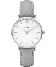 Cluse CL30006 Naisten Minuit watch