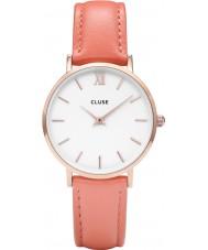 Cluse CL30045 Ladies minuit watch
