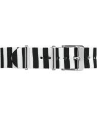 Timex TW7C07600 Weekender fairfield -hihna
