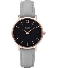 Cluse CL30018 Naisten Minuit watch