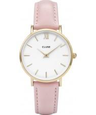Cluse CL30020 Naisten Minuit watch