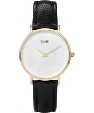 Cluse CL30048 Ladies minuit watch