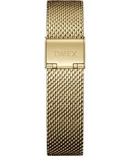 Timex TW7C07700 Weekender fairfield -hihna