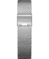 Timex TW7C07800 Weekender fairfield -hihna