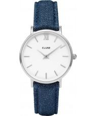 Cluse CL30030 Naisten Minuit watch