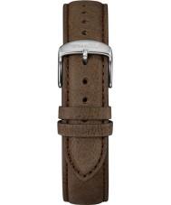 Timex TW7C08500 Hihna