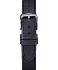 Timex TW7C08600 Hihna