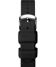 Timex TW7C08200 Weekender fairfield -hihna