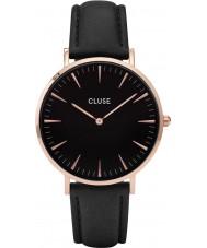 Cluse CL18001 Hyvät La Boheme watch