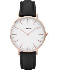 Cluse CL18008 Hyvät La Boheme watch