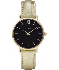 Cluse CL30037 Naisten Minuit watch