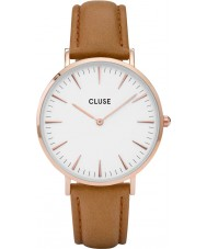 Cluse CL18011 Hyvät La Boheme watch