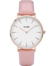 Cluse CL18014 Hyvät La Boheme watch