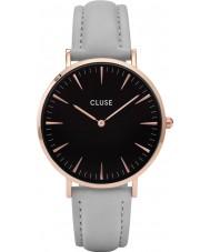 Cluse CL18018 Hyvät La Boheme watch