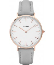 Cluse CL18015 Hyvät La Boheme watch
