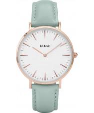 Cluse CL18021 Hyvät La Boheme watch