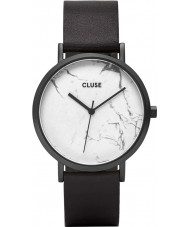 Cluse CL40002 Hyvät La Roche watch