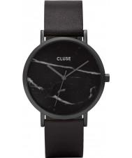 Cluse CL40001 Hyvät La Roche watch
