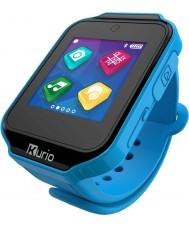 Kurio C16500 Lapset smartwatch