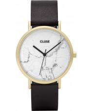 Cluse CL40003 Hyvät La Roche watch