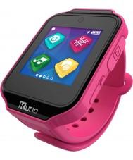Kurio C16501 Lapset smartwatch