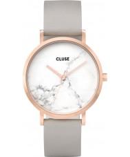 Cluse CL40005 Hyvät La Roche watch