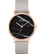 Cluse CL40006 Hyvät La Roche watch