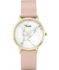Cluse CL40101 Hyvät La Roche petite watch