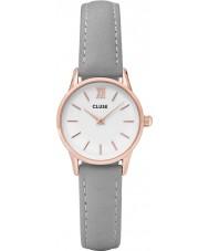 Cluse CL50009 Hyvät la vedette watch