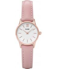 Cluse CL50010 Hyvät la vedette watch