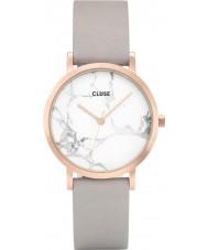 Cluse CL40103 Ladies la roche pieni kello