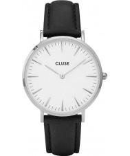Cluse CL18208 Hyvät La Boheme watch
