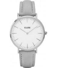 Cluse CL18215 Hyvät La Boheme watch