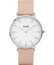 Cluse CL18231 Hyvät La Boheme watch
