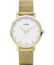 Cluse CL18302 Naisten pavane watch