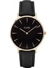 Cluse CL18401 Hyvät La Boheme watch