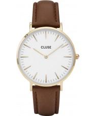 Cluse CL18408 Hyvät La Boheme watch