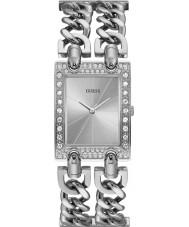 Guess W1121L1 Ladies mod heavy metal watch