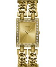 Guess W1121L2 Ladies mod heavy metal watch