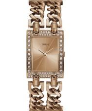 Guess W1121L3 Ladies mod heavy metal watch