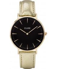 Cluse CL18422 Hyvät La Boheme watch