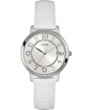 Guess W0930L4 Naisten kismet watch
