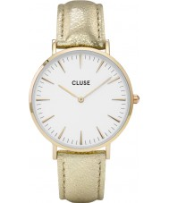 Cluse CL18421 Hyvät La Boheme watch