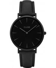 Cluse CL18501 Hyvät La Boheme watch