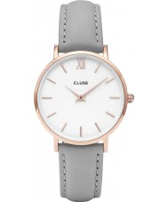 Cluse CL30002 Naisten Minuit watch