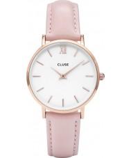 Cluse CL30001 Naisten Minuit watch