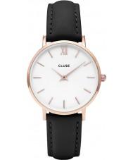 Cluse CL30003 Naisten Minuit watch
