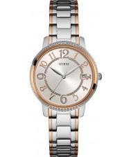 Guess W0929L3 Naisten kismet watch